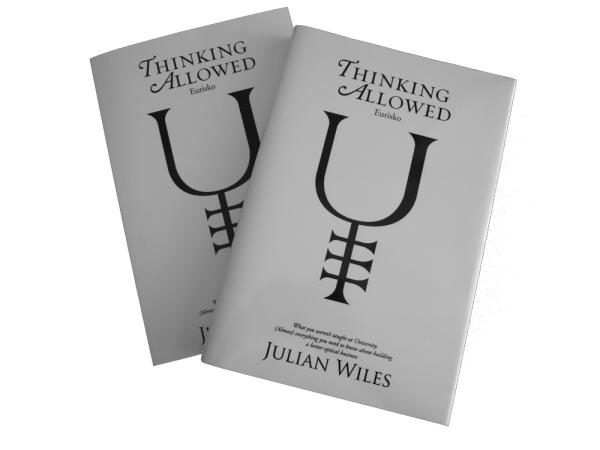 thinking-allowed-book